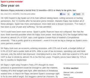 TheEconomist 21-12-12
