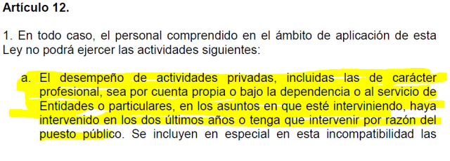 Ley Incompatibilidades1