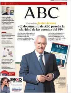 abc_04-02