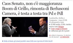 CapturaCorriere 25-02