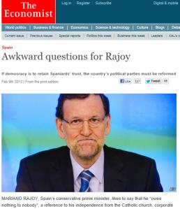CapturaTheeconomist 09-02