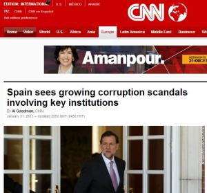 CNN01-02