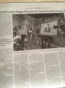 NYT 03-02-13