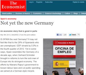 CapturaTheeconomist 09-03-13