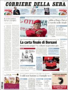 corriere_della_sera_06-03