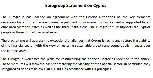 Eurogrupo1