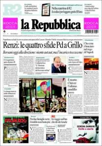 repubblica_06-03