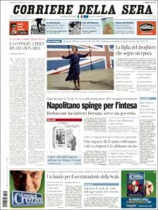 corriere_della_sera_09-04