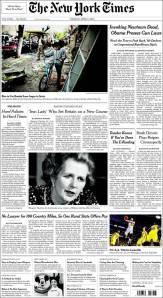 newyork_times_09-04