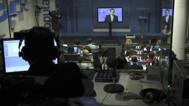 Rajoy-tele_TINIMA20130403_0291_3