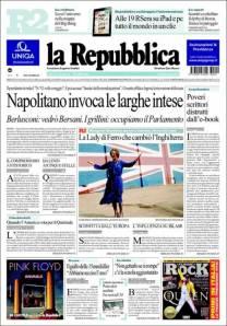 repubblica_09-04
