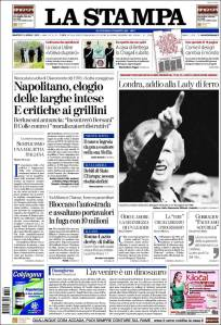 stampa_09-04