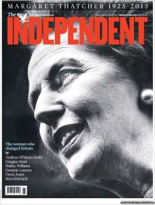 the_independent_09-04