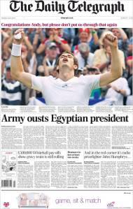 daily_telegraph_04-07