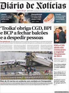 diario_noticias_750