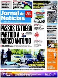 jornal_noticias_750