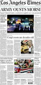 latimes_04-07