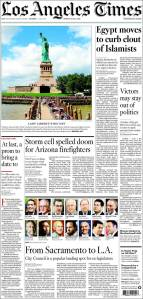 latimes_05-07