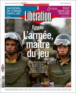 liberation_04-07