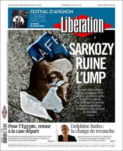 liberation_05-07