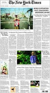 newyork_times_05-07
