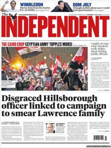 the_independent_04-07