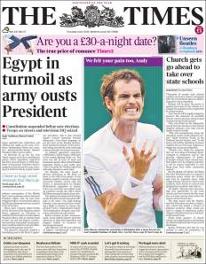 the_times_04-07