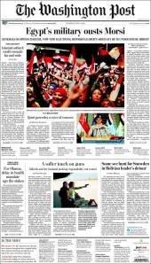 washington_post04-07