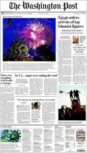 washington_post_05-10