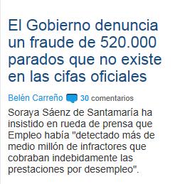 eldiario