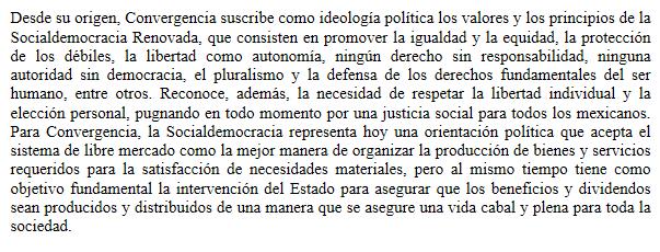 CiudadnoMex
