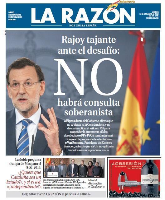 ¿Qué opináis sobre la posible independencia de Cataluña? - Página 11 Bbuhrbzceaaxsvm