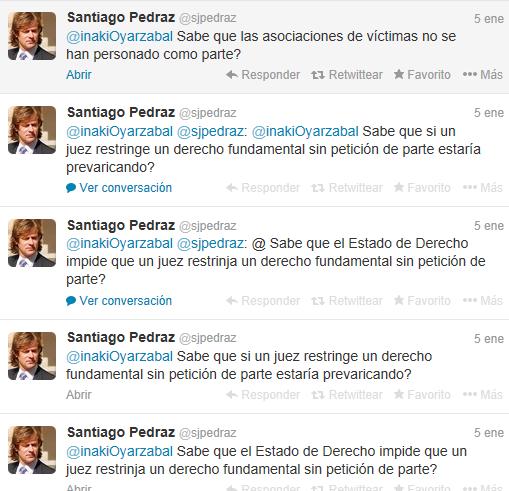 Pedraz