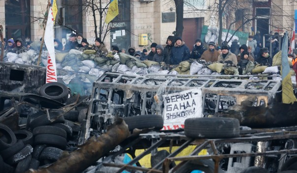 UcraniaJueves