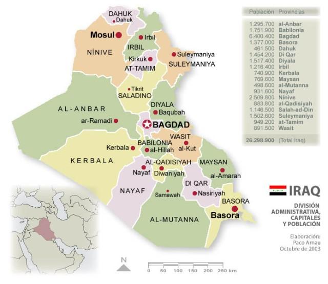 map_iraq-prov