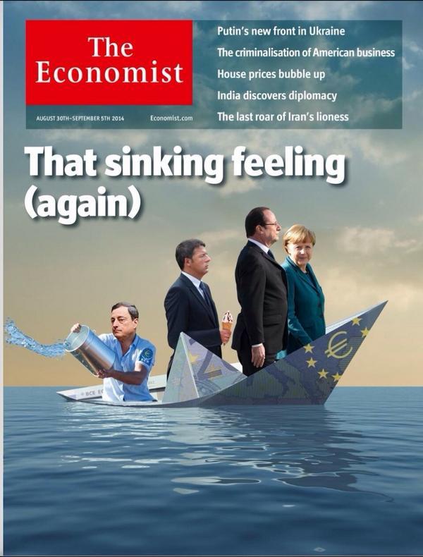 TheEconomist29-08