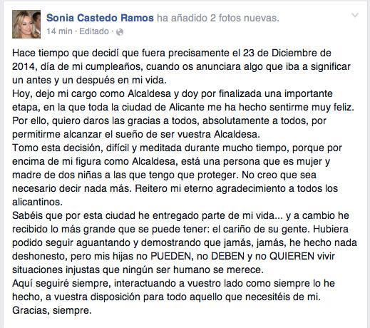 Castedo