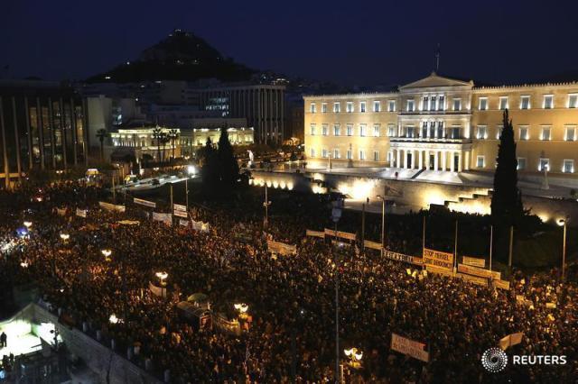 Atenasfeb2015