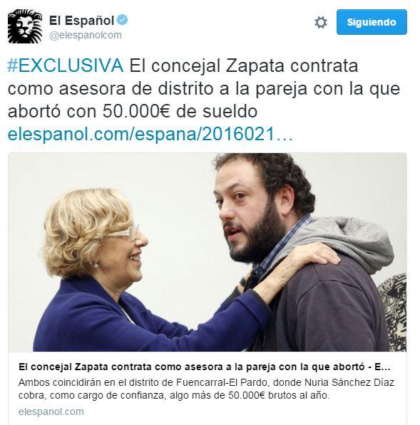 CapturaElMundo