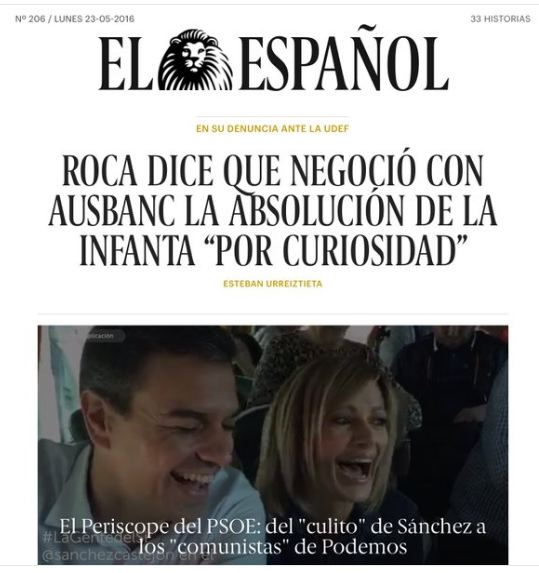 CapturaElespañol